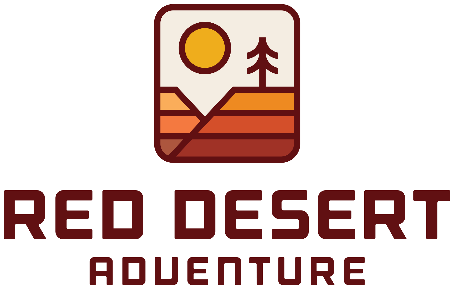 Red Desert Adventure Zion National Park Slot Canyoneering Tours